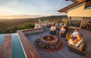 Grootbos-forest-lodge-Xscape4u-champagne-deck