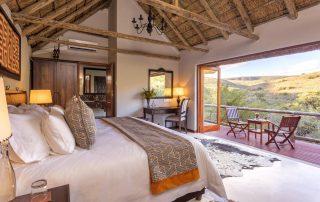 Lentaba-Lodge-Xscape4u-View-from-room-Lalibela-Game-Reserve