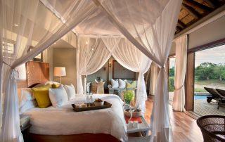 Lion-Sands_Narina-Lodge_Xscape4u-Suite_Bedroom-Interior