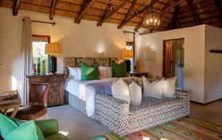 Marks-Camp-Xscape4u-Bedroom-Lalibela-Game-Reserve