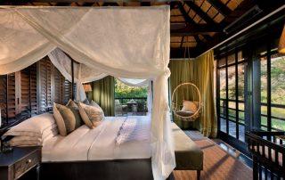 Phinda-Vlei-Lodge-Xscape4u-Suite