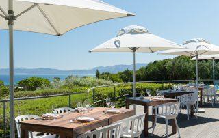 Grootbos-garden-lodge-Xscape4u-dining-deck