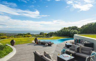 Grootbos-garden-lodge-Xscape4u-pool