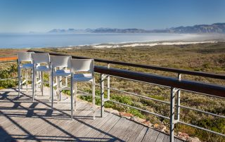 Grootbos-forest-lodge-Xscape4u-champagne-dec