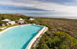Grootbos-forest-lodge-Xscape4u-pool