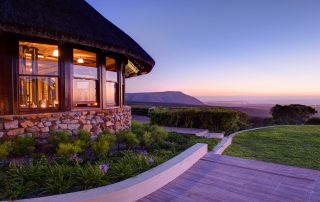 Grootbos-garden-lodge-exterior