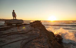 Grootbos-experience-Xscape4u-coastal-safari-beach