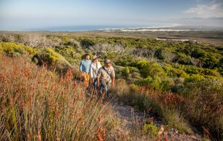 Grootbos-Xscape4u-Experience-guided-Walk