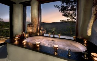 Bath-with-a-view-at-andBeyond-Phinda-Rock-Lodge-Xscape4u