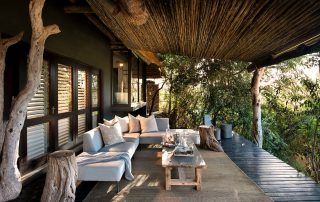 Chitwa-Xscape4u-suites-deck-and-couch-Sabi-Sand-Game-Reserve