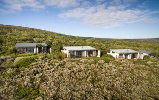 Grootbos-Xscape4u-forest-suite-lux-exterior