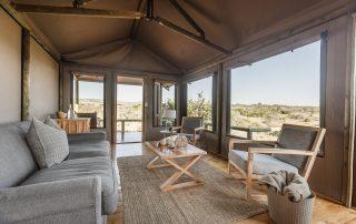 Hlosi_game_lodge-Xscape4u-Safari-Tent-Sitting-area-Amakhala-Game-Reserve