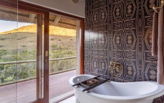 Lentaba-Lodge-Xscape4u-Bathroom-Lalibela-Game-Reerve