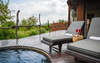 Madikwe-Safari-Dithaba-Xscape4u-suite-plunge-pool