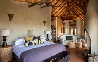 Madikwe-Safari-Kopano-Xscape4u-Suite_Bedroom-Interior
