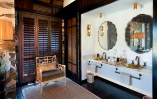 Phinda-Vlei-Lodge-Suite-Vanity-area-Xscape4u