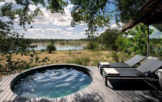 Chitwa-Xscape4u-suites-private-plunge-pool-Sabi-Sand-Game-Reserve