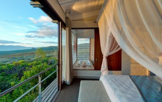 Grootbos-Xscape4u-Forest-suite-lux-bedroom