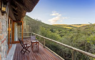 Lentaba-Lodge-Xscape4u-Classic-room-Deck-Lalibela-Game-reserve