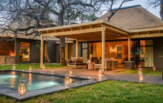 Lion-Sands_Tinga-Lodge-Xscape4u-HiNkweni-Villa_Exterior-View