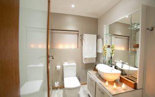 Mabula-Game-Lodge-Xscape4u-Superior-Bathroom