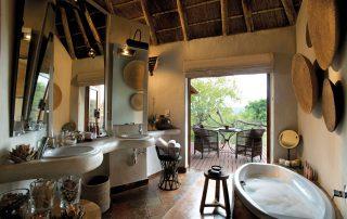 Madikwe-Safari_Kopano-Xscape4u-Suite_Bathroom.