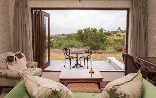 Mills-Manor-Xscape4u-View-from-bedroom-Lalibela-Game-Reserve