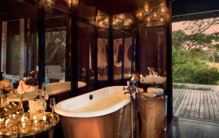 Phinda-Vlei-Lodge-Bathroom-Xscape4u