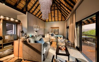 Views-from-the-guest-suite-at-andBeyond-Phinda-Mountain-Lodge-Xscape4u