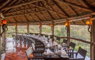 Lentaba-Lodge-Xscape4u-Dining-Lalibela-Game-Reserve