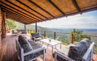 Leopard-Mountain-Xscape4u-Main-deck-view-Manyoni
