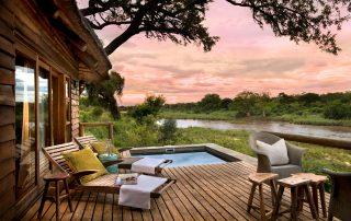 Lion-Sands_Narina-Lodge-Xscape4u-Suite_View