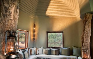 Madikwe-Safari-Dithaba-Xscape4u-Sitting-area