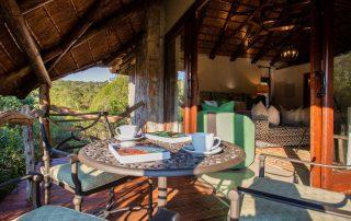 Marks-camp-Xscape4u-Bedroom-deck-Lalibela-Game-Reserve.