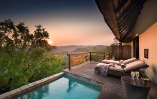 Private-plunge-pool-and-deck-from-guest-suites-at-andBeyond-Phinda-Mountain-Lodge-Xscape4u