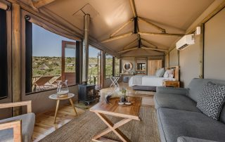 Bukela-Game-lodge-Xscape4u-luxury-Safari-Tent-Amakhala-Game-Reserve