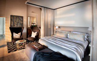 Chitwa-Xscape4u-Charlsey-suites-bedroom-Sabi-Sand-Game-Reserve