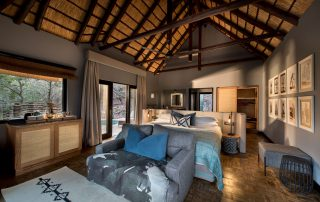 Cottage-bedroom-at-andBeyond-Phinda-Mountain-Lodge-Xscape4u