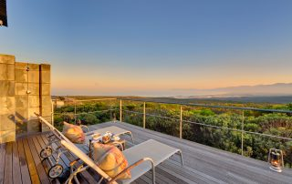 Grootbos-Forest-Xscape4u-suite-lux-deck