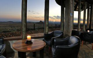 sandlwana-Xscape4u-view-from-bar-Battlefields