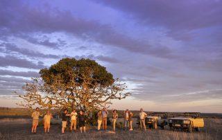 Lentaba-Lodge-Xscape4u-Sundowners-Lalibela-Game-Reserve
