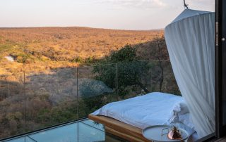 Lepogo-Xscape4u-Noka-Camp-Villa-sleep-out-Lapalala-Wilderness