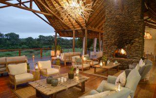 Lion-Sands_Narina-Lodge-Xscape4u-Guest-Lounge-Area-