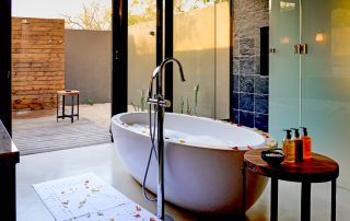 Lion-Sands_Tinga-Lodge_Xscape4u-HiNkweni-Villa_Bathroom