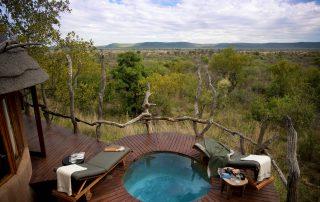 Madikwe-Safar_Kopano-Xscape4u-Suite_Plunge-Pool