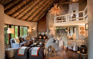 Madikwe-Safari_Lelapa-Lodge-Xscape4u-Guest-Lounge-_-Dining-Area