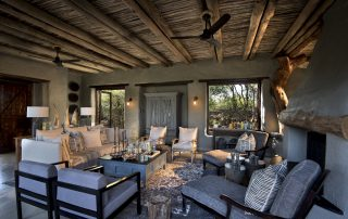 Outdoor-sitting-area-at-andBeyond-Phinda-Rock-Lodge-Xscape4u