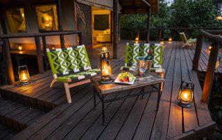 Pafuri-luxury-tented-camp-Xscape4u-private-deck-Kruger-National-Park