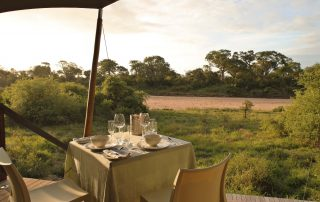 Views-from-guest-tent-at-andBeyond-Ngala-Tented-Camp-Xscape4u