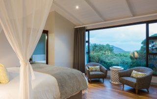 Grootbos-Garden-lodge-Xscape4u-suite-bedroom
